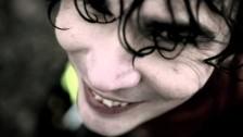 Appino 'Che il lupo cattivo vegli su di te' music video