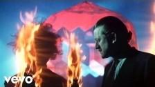 Yello 'Call It Love' music video