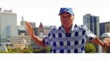 Finding Novyon 'Lots' music video