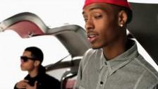 New Boyz 'Backseat' music video