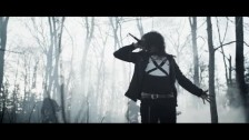 Miss May I 'Masses of a Dying Breed' music video