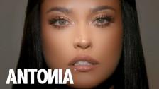 Antonia 'Taifun' music video