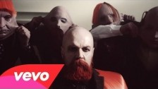 Gravitonas 'People Are Lonely' music video