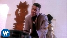 Keith Sweat 'I'll Give All My Love To You' music video