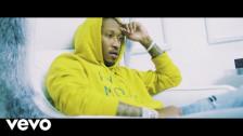 Future 'Last Name' music video