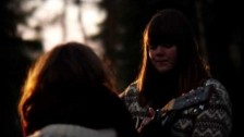 First Aid Kit 'Our Own Pretty Ways' music video