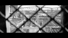 Amel Bent 'Le mal de toi' music video