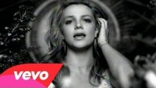 Britney Spears 'Someday (I Will Understand)' music video