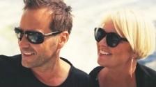 Da Buzz 'Bring Back The Summer' music video