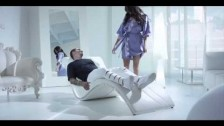 J Balvin 'Ay Vamos' music video