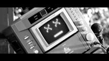 De Lux 'Moments' music video