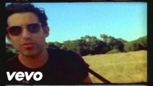 Joshua Radin 'I'd Rather Be With You' music video