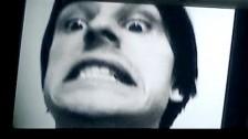 Psilodump 'Psilodumputer (Dorothy's Magic Bag Rock Me-Mix)' music video