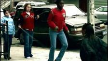 Mos Def 'Ghetto Rock' music video