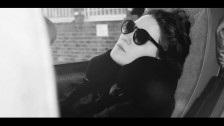 Cate Le Bon 'Duke' music video