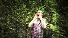 Andrea Nardinocchi 'Persi insieme' music video