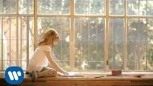Annalisa 'A modo mio amo' music video