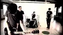 Girls Against Boys 'Basstation' music video