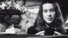 Alanis Morissette 'Hand in My Pocket' music video