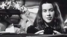 Alanis Morissette 'Hand in My Pocket' music video