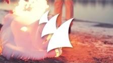 Boy Kiss Girl 'Ocean' music video