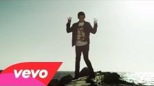 Trevor Moran 'Someone' music video