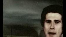 Super Furry Animals 'Do Or Die' music video