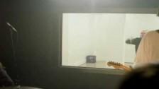 Cut Copy 'Going Nowhere' music video