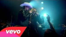 Justin Moore 'Home Sweet Home' music video
