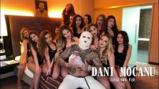 Dani Mocanu 'Legenda vie' music video