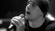 Avenged Sevenfold 'Dear God' music video