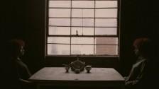 Ravyn Lenae 'Sleep Talking' music video