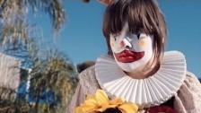 Courtney Barnett 'Pedestrian At Best' music video