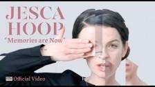 Jesca Hoop 'Memories Are Now' music video