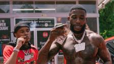 Gucci Mane 'Still Remember' music video