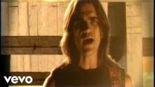 Juanes 'Nada Valgo Sin Tu Amor' music video