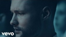 Calum Scott 'Dancing On My Own' music video
