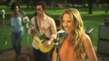 Sheryl Crow 'Summer Day' music video