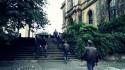 Aaron Fyfe 'Freedom Fighters' Music Video
