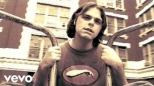 Local H 'Bound For The Floor' music video
