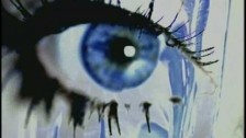 Suzanne Vega '99.9 F°' music video