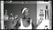 Mary J. Blige 'Be Without You' music video