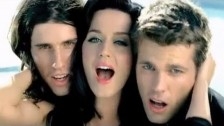 3OH!3 'Starstrukk' music video