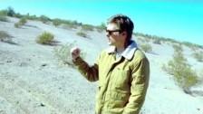 Tijuana Panthers 'Church Bell' music video