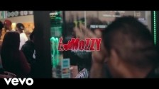 Mozzy 'Around This MF' music video
