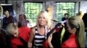 Kim Wilde 'You Came' Music Video