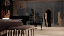 Russ 'Goodbye' music video