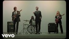 Måneskin 'Zitti e Buoni' music video