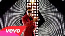 Daddy Yankee 'Lovumba' music video