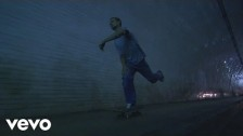 Angels & Airwaves 'Soul Survivor (...2012)' music video